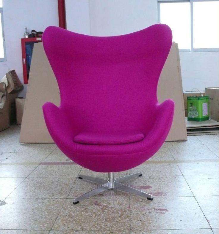 sillas modernas colombia - Buscar con Google