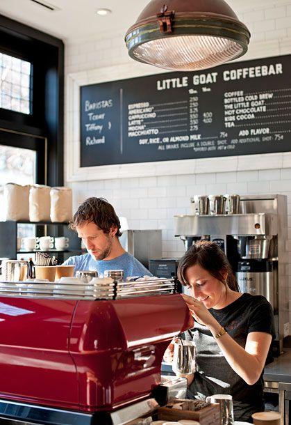 25+ Best Coffee Shop Names Ideas On Pinterest