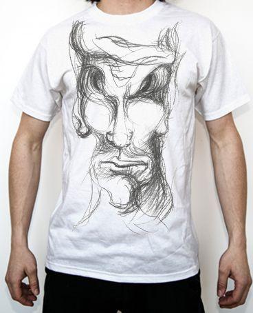 Design by Simona Dobrowolska I Head