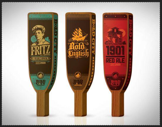 519 best cool beer taphandles images on pinterest beer beer beer tap handles sciox Gallery