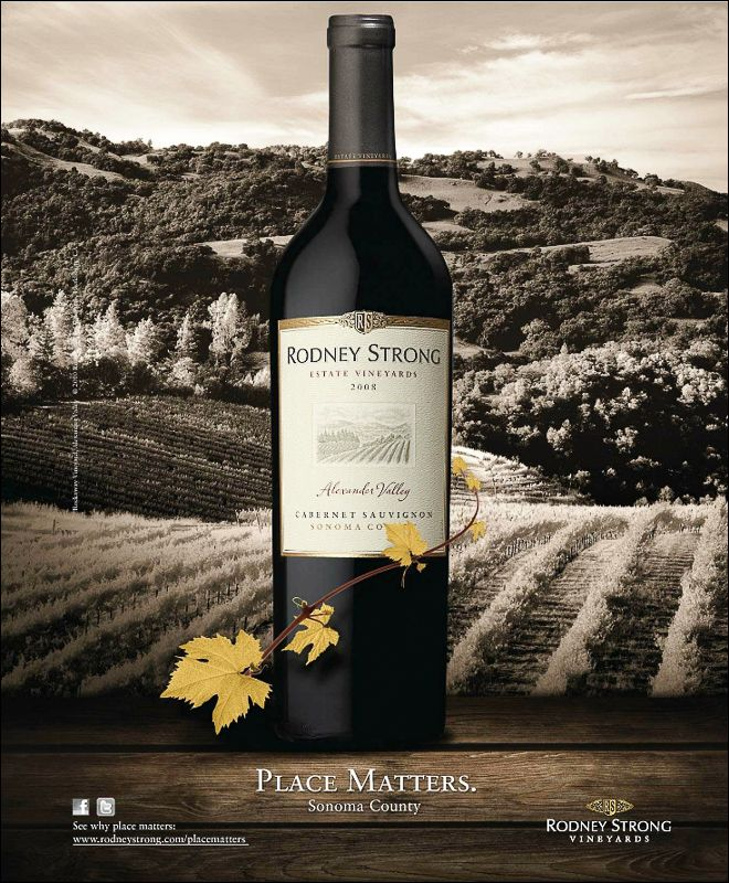 26 Best Images About Best Wine Print ADS On Pinterest