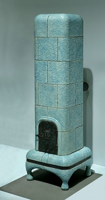 249 Best Images About Ceramics Amp Pottery On Pinterest