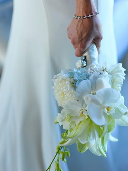 Свадебный букет невесты 1000 рублей спб, цветы доставкой дом