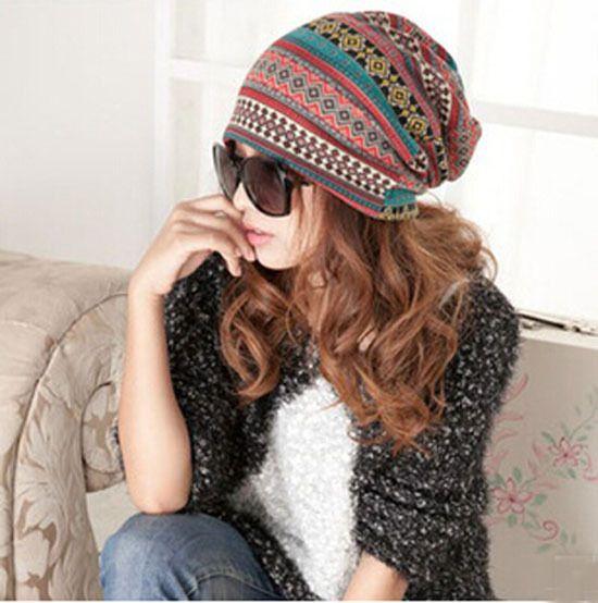 Зимние женщин трикотажные шапки утолщение шерстяные шляпы теплый шарф шляпа высокое качество мочка уха Hat вязание шерсть шапочка ZW66 купить на AliExpress