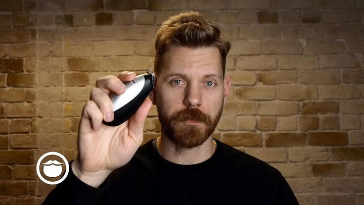 The Best Tips For Your Short Beard | Shop Beardbrand: https://bdbd.us/2ET4ODJ Instagram: http://ift.tt/2p10D02 Twitter: https://www.twitter.com/beardbrand  DESCRIPTION Eric Bandholz is rocking a very different style of beard now. So he's here to lay down the 3 tenants of maintaining and styling your short beard to perfection.  Eric's Tenants: 1) Nail the Basics 2) Beard Care 3) The Details  RECOMMENDED VIDEOS Do You Have a Hybrid Beard Style? | Eric Bandholz https://youtu.be/0KN-I5ZCp-8 How…