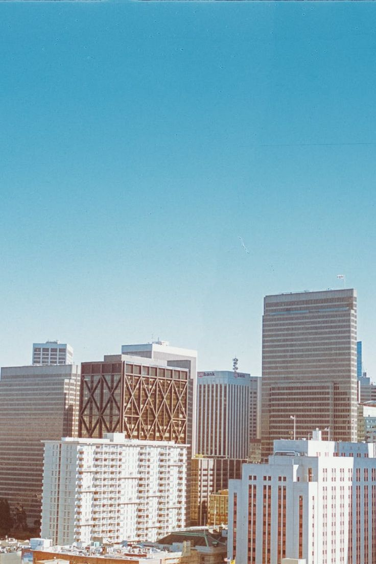 Free download of this photo: https://www.pexels.com/photo/landscape-photography-of-transamerica-pyramid-in-san-francisco-city-197857/ #city #skyline #buildings