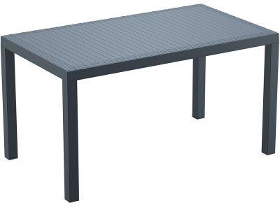 Orlando 140 Table