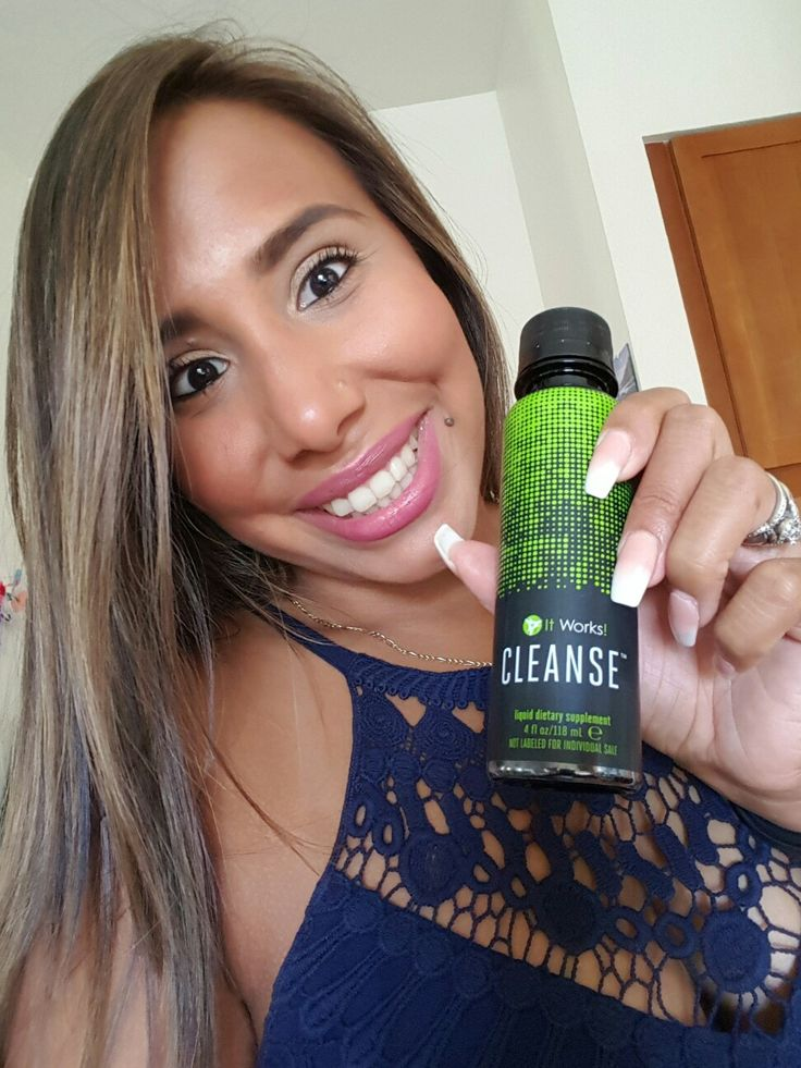 looking for a great way to lose that unwanted weight. try our cleanse. Im sure your going to love it. PM me!