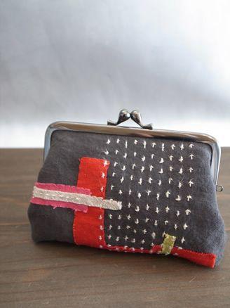 coin purse to make