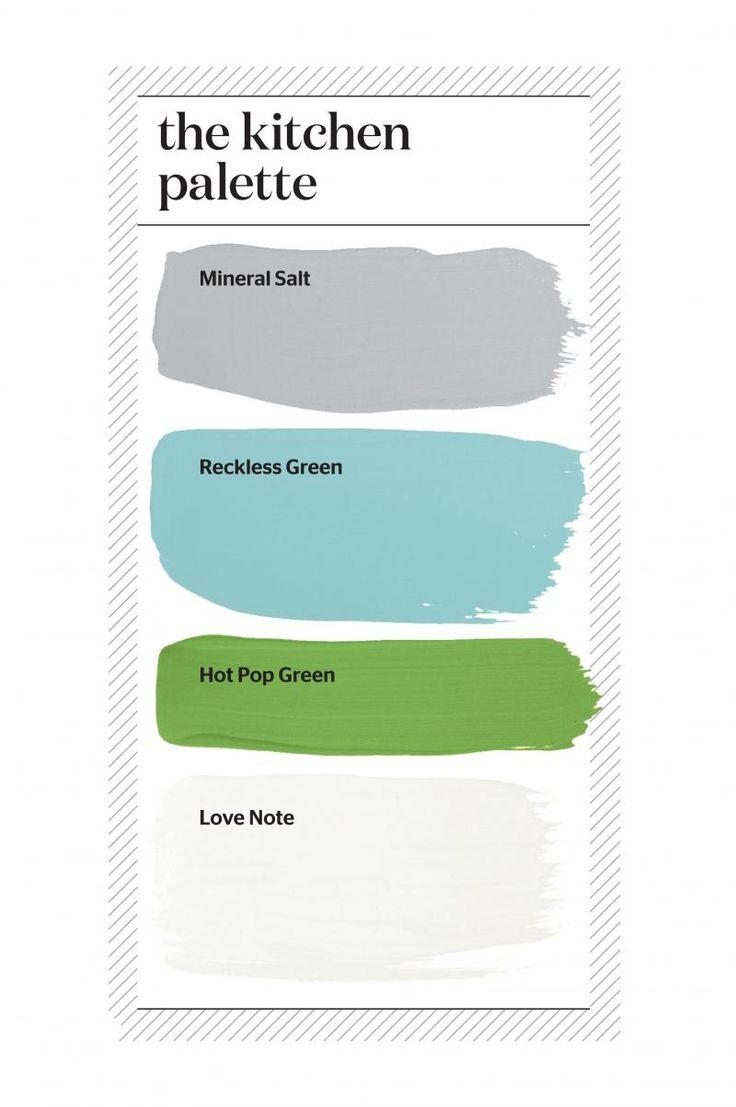 kitchen-colour-palette-apr15