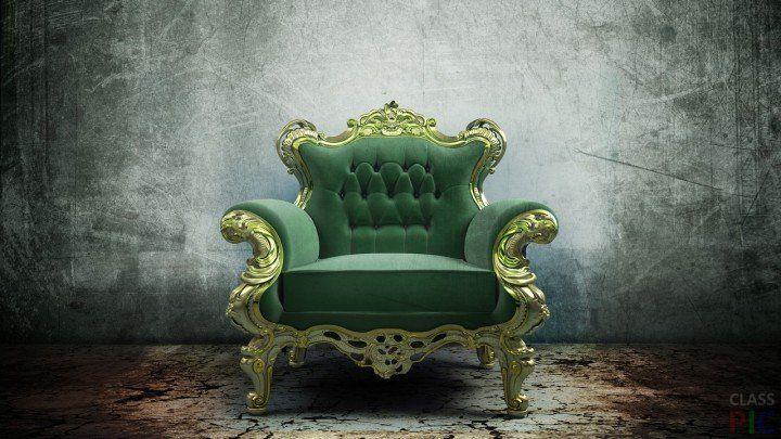 Кресло (24 фото) http://classpic.ru/blog/kreslo-24-foto.html   Кресло – это комфортный мебельный предмет со спинкой для сидения одного человека, с подлокотниками или без подлокотников. Кресло стало незаменимым...