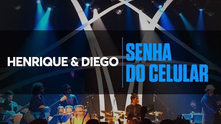 Henrique e Diego no Música Boa Ao Vivo foi MARA! #fashion #style #stylish #love #me #cute #photooftheday #nails #hair #beauty #beautiful #design #model #dress #shoes #heels #styles #outfit #purse #jewelry #shopping #glam #cheerfriends #bestfriends #cheer #friends #indianapolis #cheerleader #allstarcheer #cheercomp  #sale #shop #onlineshopping #dance #cheers #cheerislife #beautyproducts #hairgoals #pink #hotpink #sparkle #heart #hairspray #hairstyles #beautifulpeople #socute #lovethem…