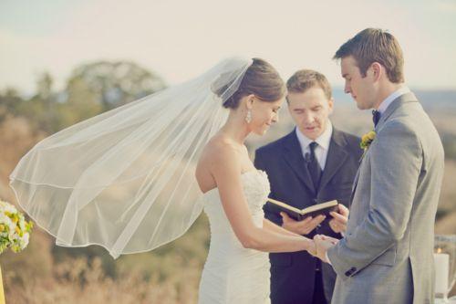 Project Wedding: Outdoor Wedding, Bride Grooms, Wedding Photography, Photography Projects, Projects Wedding, Onelov Photography, The Bride, Wedding Ceremony, Photography Ideas
