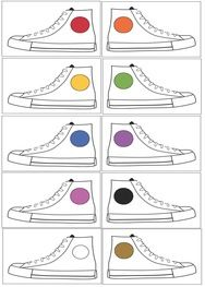 Pete the cat activities, pete the cat I love my white shoes activities, pete the…