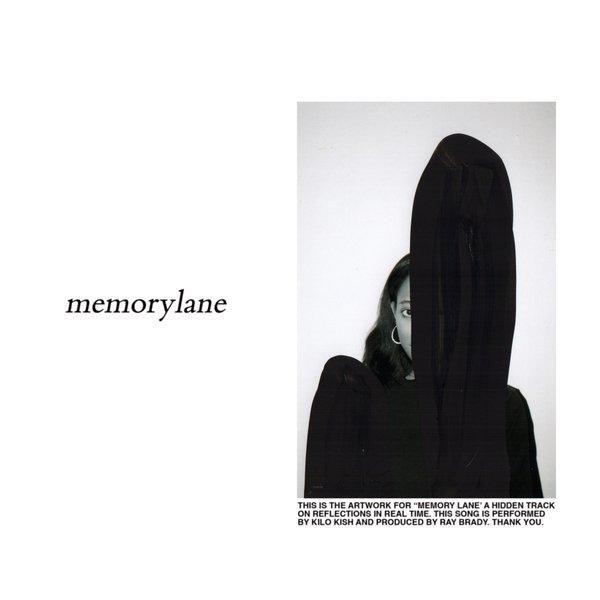 Memory Lane by Kilo Kish http://www.newurbanmusicdaily.com/memory-lane-by-kilo-kish/ New Urban Music Daily