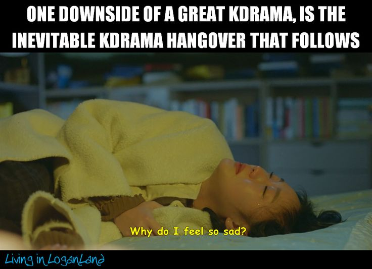 Goblin-Living in LoganLand   Shout out to all those out there right now with a Goblin hangover.  #kdrama #koreandrama #kdramameme