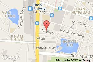 Top 10 Things To Do in Hanoi, Vietnam | Travel tip | Traveldudes.org