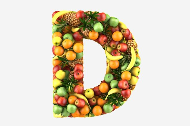 D Vitamini Faydalari Vitaminler Vitamin Beslenme