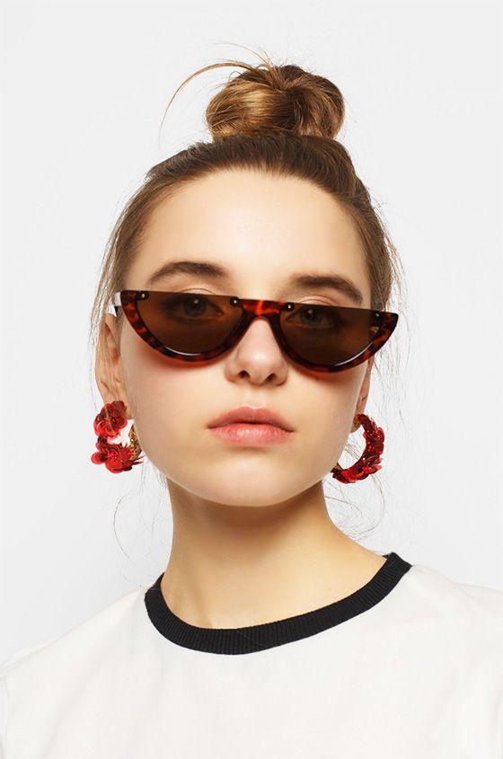 Sunglasses Ursa | COTTONINK