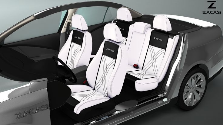 Now you are the designer!  #seatstyler #seatcover #configurator #design #designer #interior #carinterior #audi #bmw #ford #mercedes