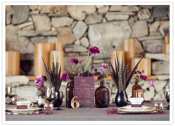 vintage-plum-wedding-inspiration-5a.jpg