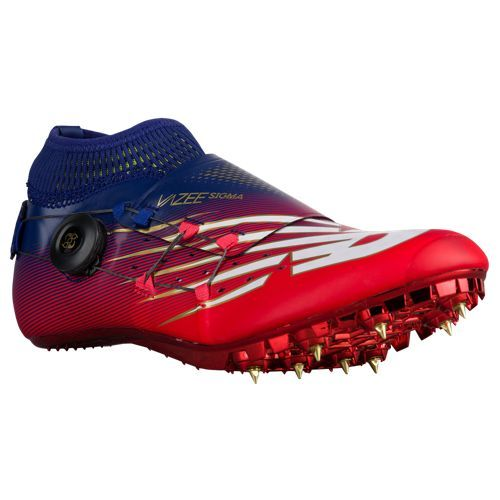 b480cacaaced under armour track spikes cheap   OFF62% The Largest Catalog Discounts
