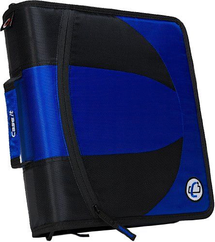 17 Best Images About College Binder On Pinterest