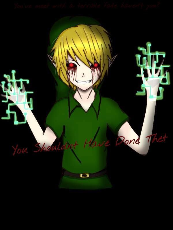 17 best images about ben drowned on pinterest dark ben