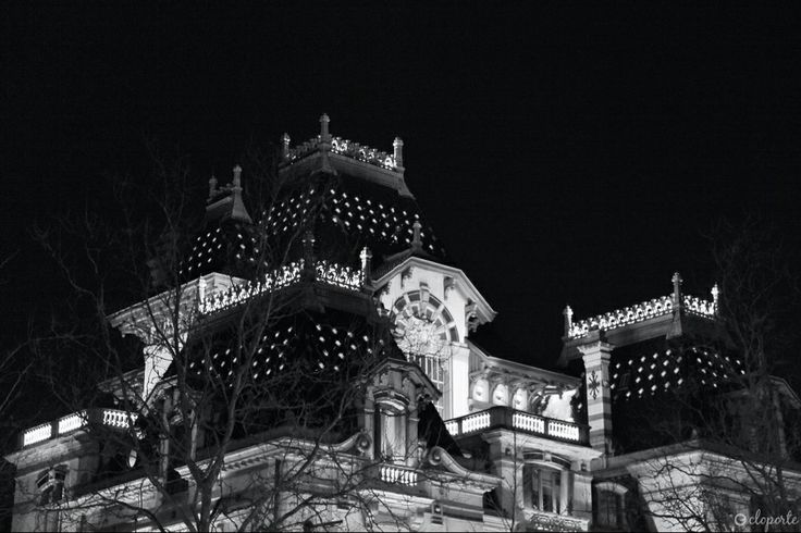Institut Lumière Lyon France - Avant Première Wes Anderson - The Grand Budapest Hotel