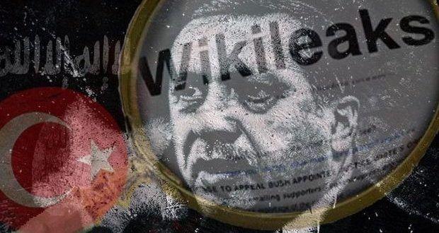 Δύσκολος και μη έμπιστος σύμμαχος η Τουρκία για τις ΗΠΑ σύμφωνα με τα wikileaks