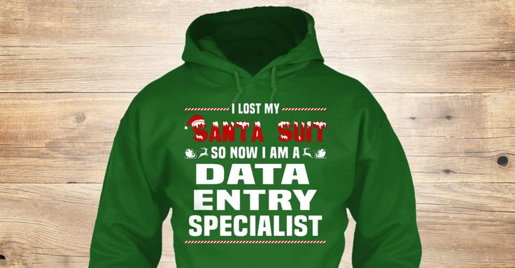 If You Proud Your Job, This Shirt Makes A Great Gift For You And Your Family.  Ugly Sweater  Data Entry Specialist, Xmas  Data Entry Specialist Shirts,  Data Entry Specialist Xmas T Shirts,  Data Entry Specialist Job Shirts,  Data Entry Specialist Tees,  Data Entry Specialist Hoodies,  Data Entry Specialist Ugly Sweaters,  Data Entry Specialist Long Sleeve,  Data Entry Specialist Funny Shirts,  Data Entry Specialist Mama,  Data Entry Specialist Boyfriend,  Data Entry Specialist Girl,  Data…