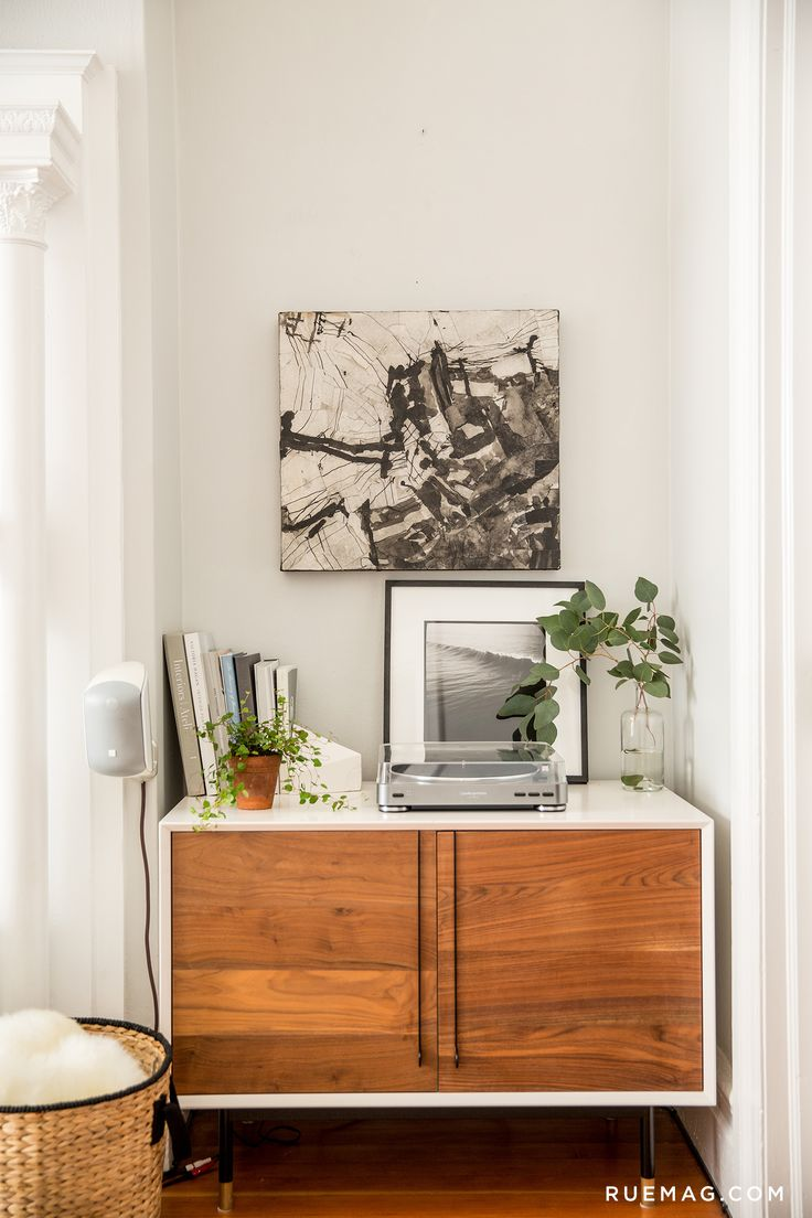 best images about Sideboard on Pinterest Mid century Copper