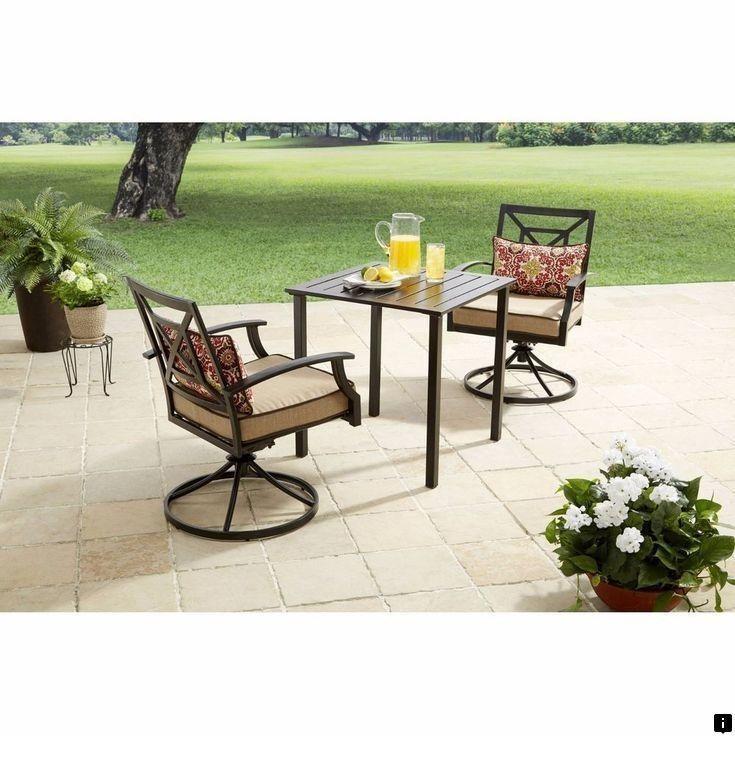 Better Homes And Gardens Carter Hills Conversation Set