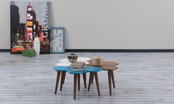 Sayer Orta Sehpa Tarz Mobilya   Evinizin Yeni Tarzı '' O '' www.tarzmobilya.com ☎ 0216 443 0 445 📱Whatsapp:+90 532 722 47 57 #ortasehpa #sehpa #tarz #tarzmobilya #mobilya #mobilyatarz #furniture #interior #home #ev #dekorasyon #şık #işlevsel #sağlam #tasarım #ortasehpamodelleri #dizayn #modern #photooftheday #istanbul #design #style #interior #mobilyadekorasyon #modern