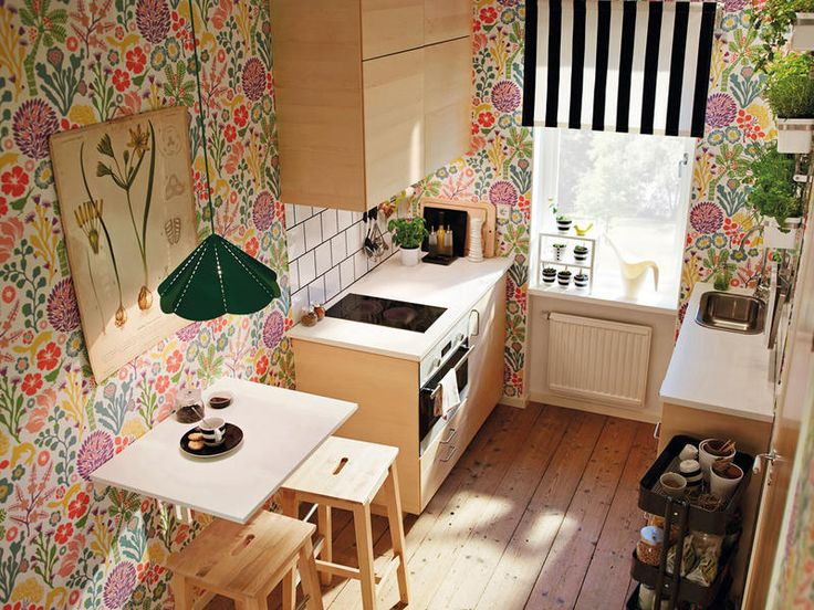 Chambre Japonaise Moderne :  images about cocinas on Pinterest  Spice racks, Shelves and Cuisine