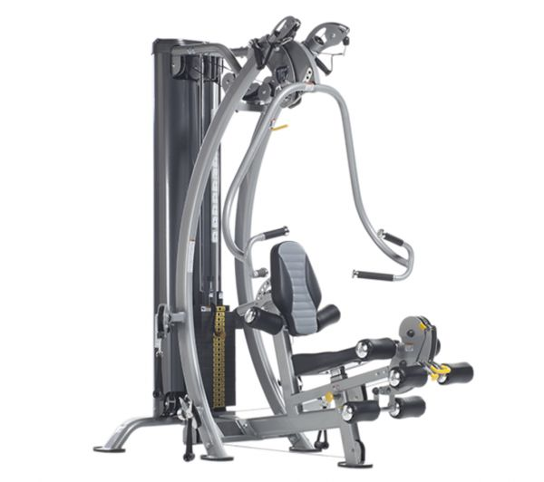 Gym Equipment Experts: 7 Best Fitness Equipment Product Demonstrations Images On