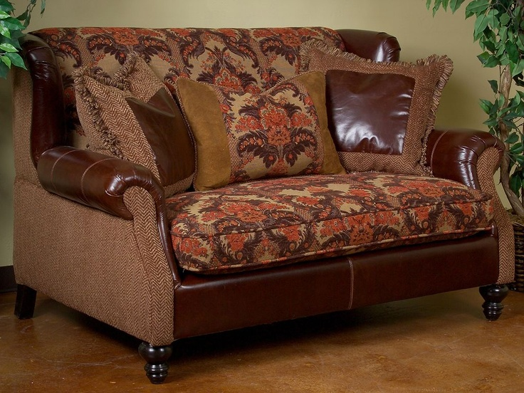 Intermountain Furniture   Builders Of Quality Home Upholstery Since 1928.  This Is A Great Manufacture