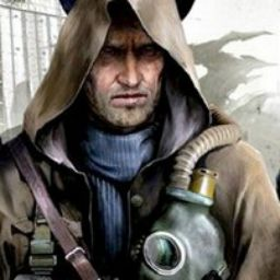 Wasteland 2: The Post-Apocalypse 27 Years In The Making! - The Something Awful Forums