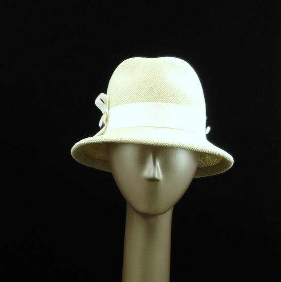 17 best images about vintage hats on