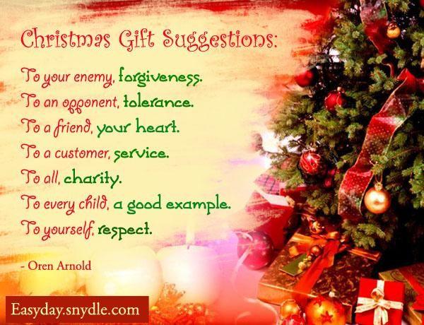25 Unique Christmas Quotes Ideas On Pinterest: 25+ Unique Christmas Poems Ideas On Pinterest