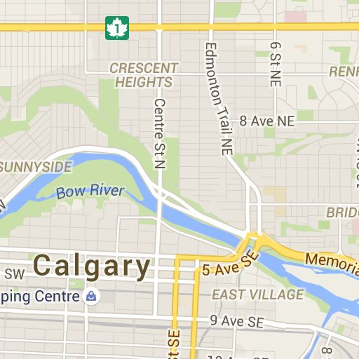 Payless Disposal Inc. , Waste Containers, Calgary, ...403-680-2