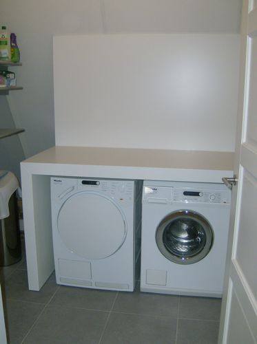 opbergen wasmachine - Google zoeken