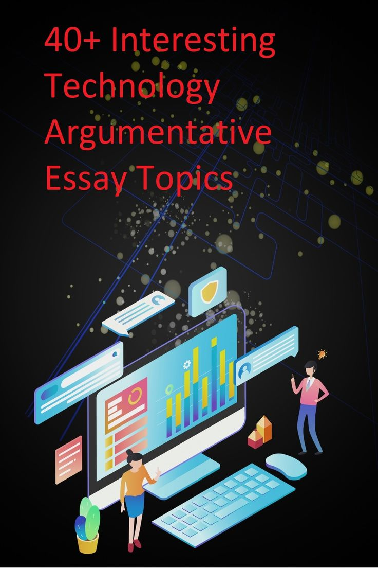 University of western australia thesis online