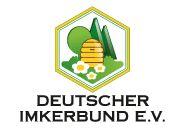 Der D.I.B.-Bestäubungsrechner   Der D.I.B.-[BR]Bestäubungsrechner   D.I.B. - Deutscher Imker Bund