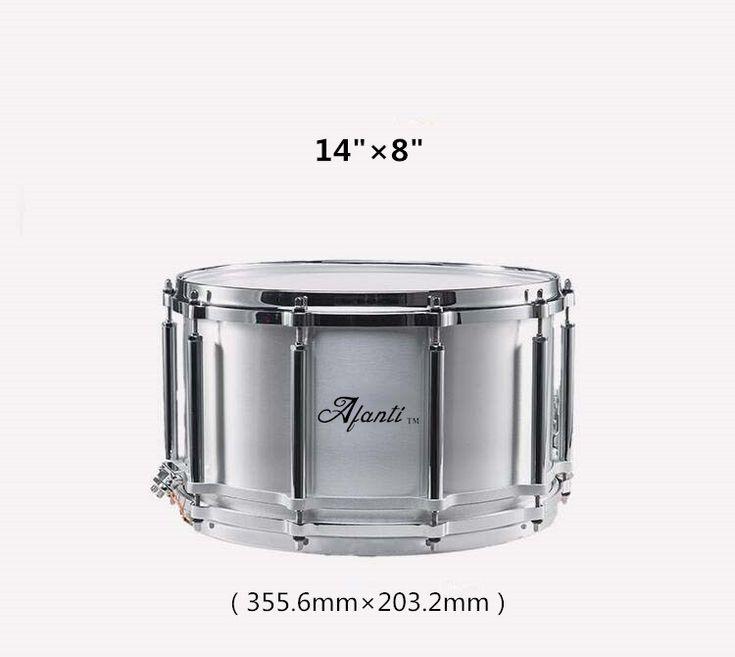 Afanti - Drum Set Parts,Marching Snare Drum (asd-71) , Find Complete Details about Drum Set Parts,Marching Snare Drum (asd-71),Snare Drum,Marching Snare Drum,Snare Drum Parts from Drum Supplier or Manufacturer-Afanti Music (Shandong) Co., Ltd.