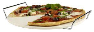 Pizzakivi 16,95 e