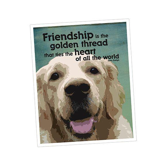 Girls Best Friend Dog Quotes. QuotesGram