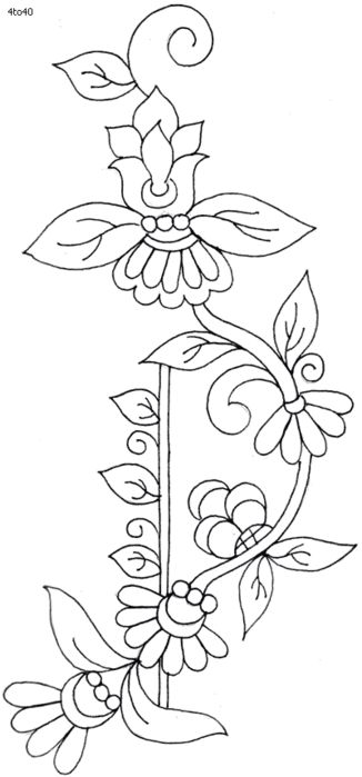 sarika_Agarwal_Textile_Pattern_10 (326x700, 39Kb)