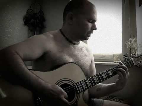 Дмитрий Ткач - Слышать