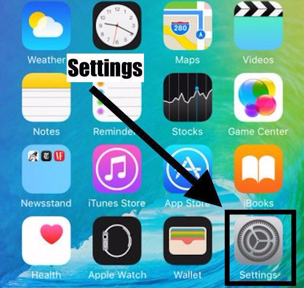 The New iPhone Update Could Send Your Bill Skyrocketing. Here's How To Switch It Off.